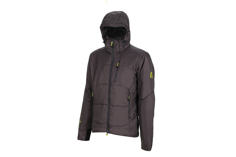 SetWidth770-loft-jacket-ss1-770