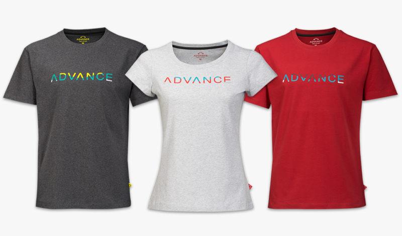 Shirt2018_Advance