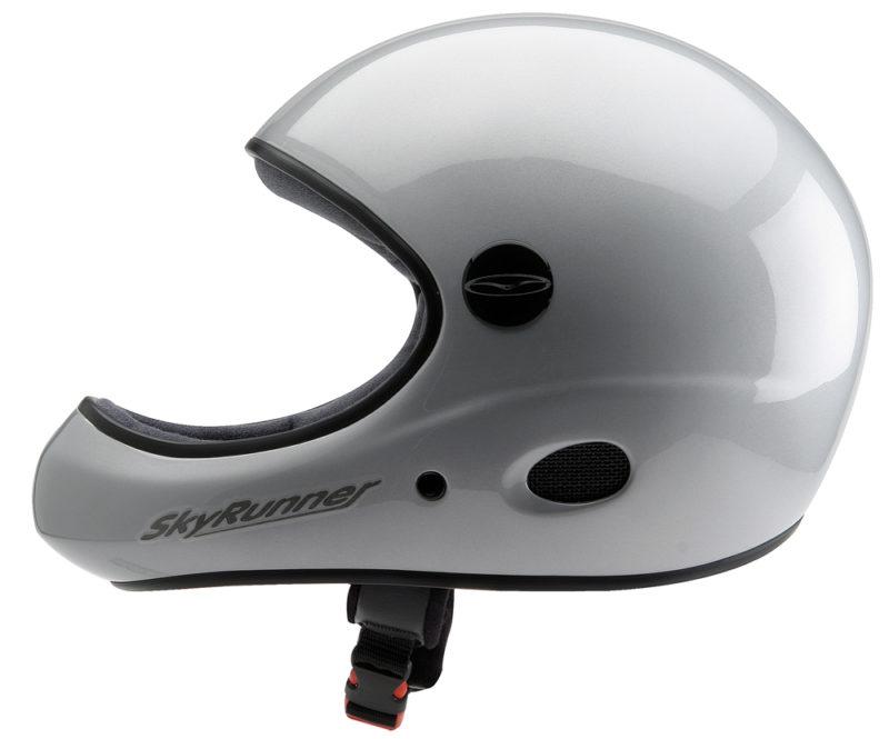 SkyRunner 002