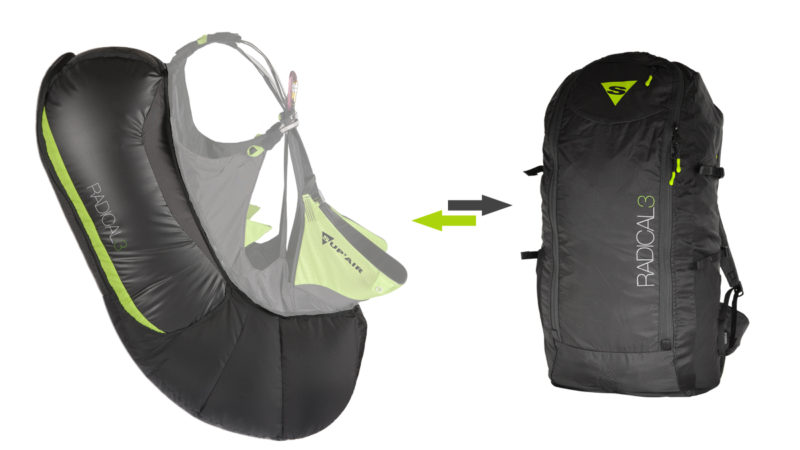airbag-radical3_09b