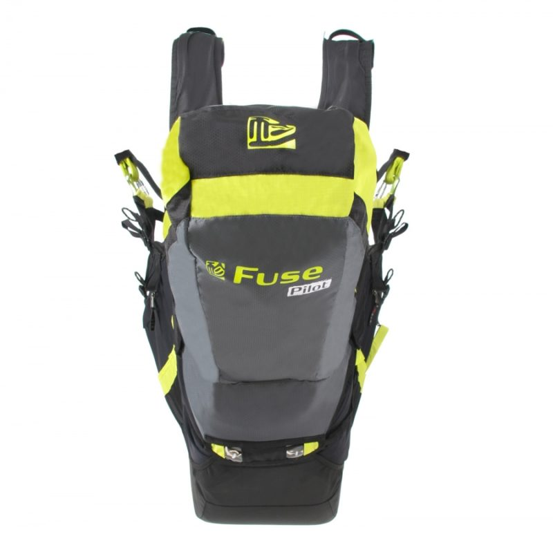 fuse-pilot-10c