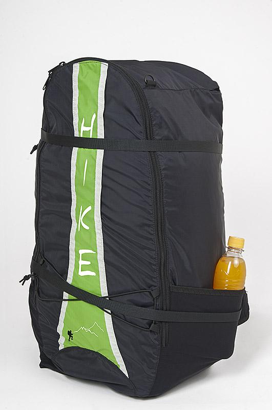 hike_08j