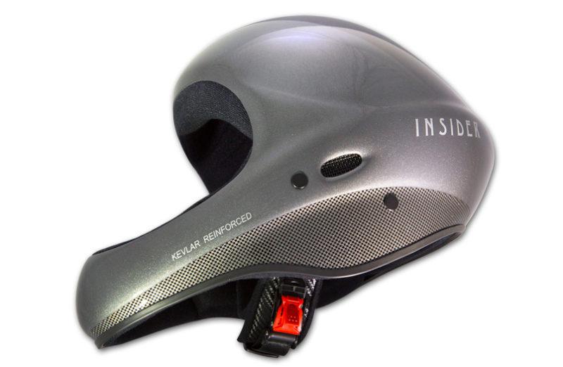 insider-01e