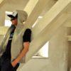 t-shirt_01b