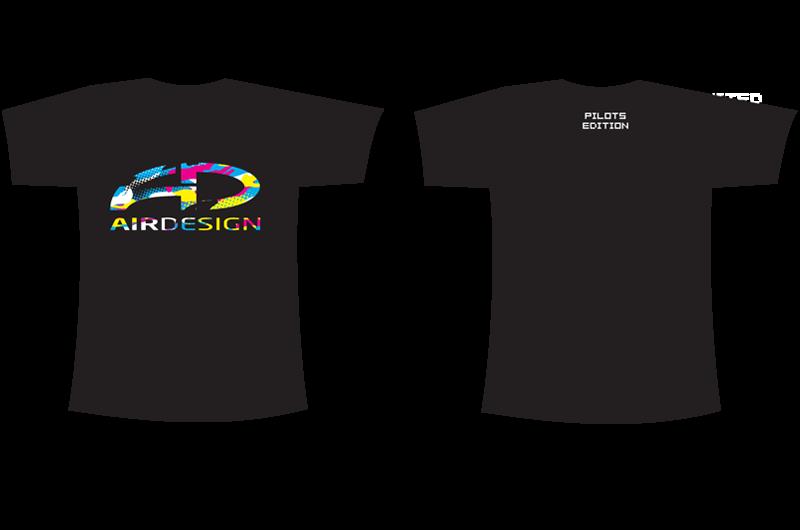 t-shirt_01c
