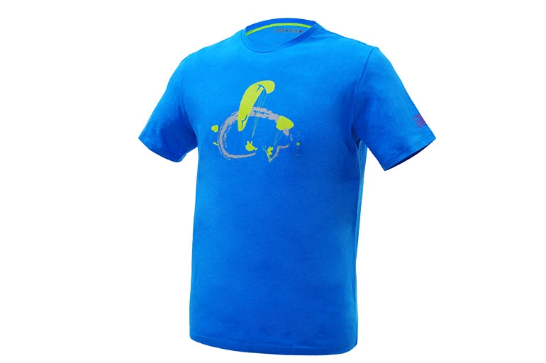 tshirts-01a