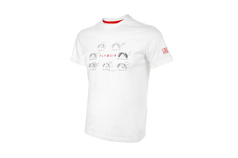 tshirts-01b