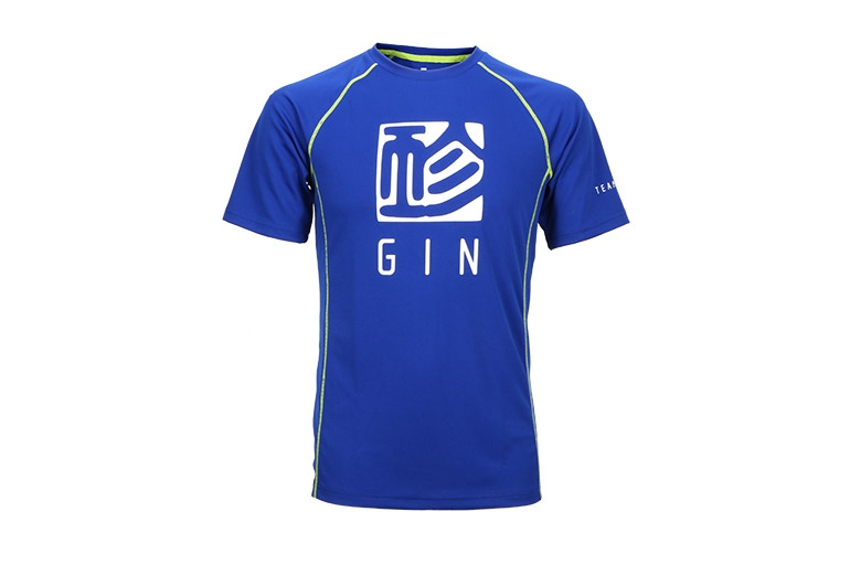 tshirts-01c