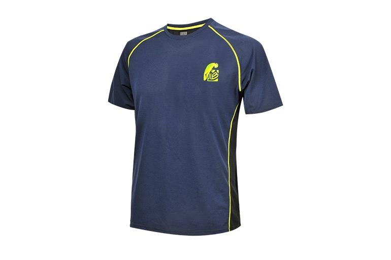 tshirts-01d