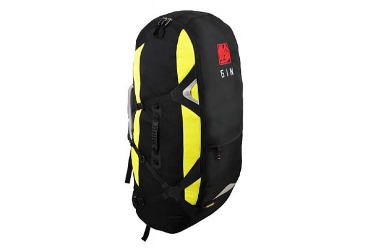 SetWidth770-Classic-rucksack