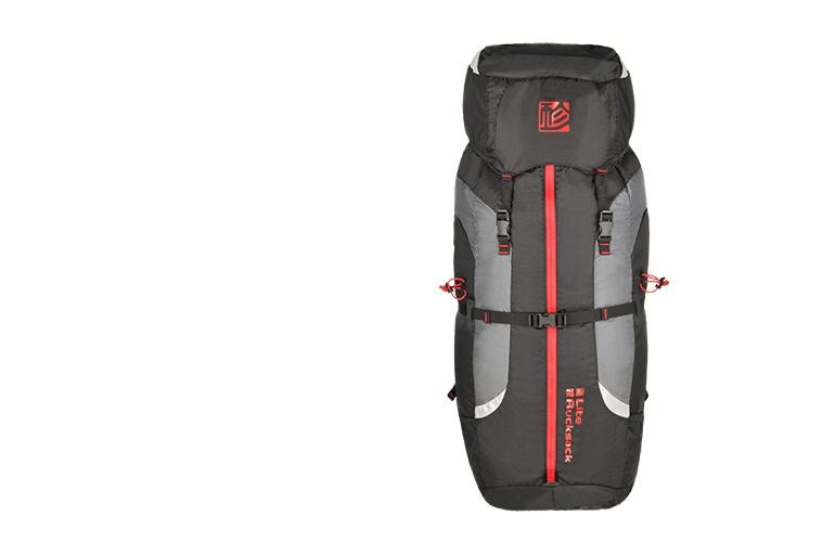SetWidth770-lite-rucksack-ss1-770