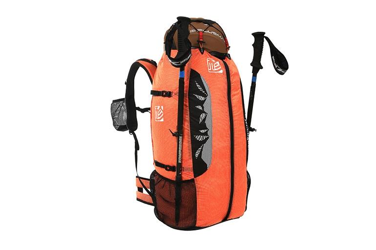 SetWidth770-yeti-x-lite-50L-rucksack-ss1