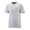 t-shirt-gris_gd-1