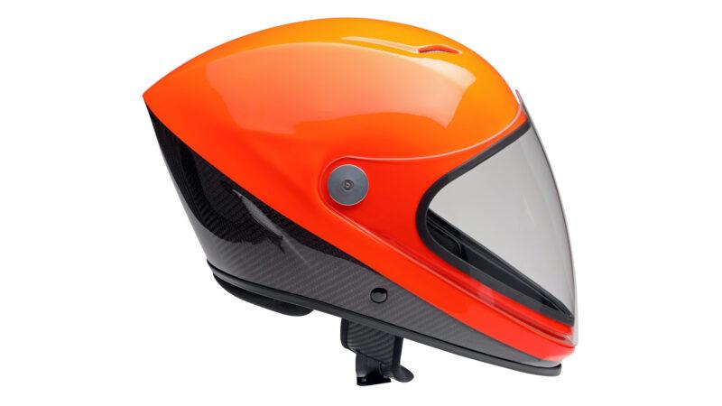 Arancio-01