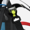 BiPro-3-Features-1080x720px-Edelrid-Schnalle